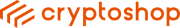 Cryptoshop