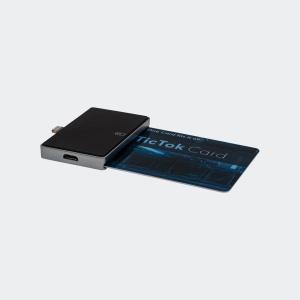 Feitian iR301-UL Reader iReader