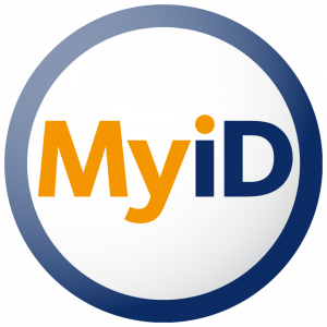 Intercede MyID - Smart Card Management System