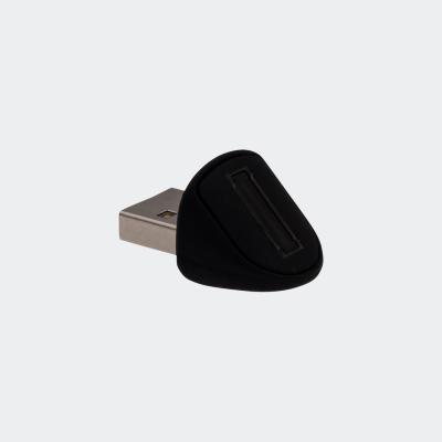 AuthenTec Eikon mini USB Fingerprint Reader